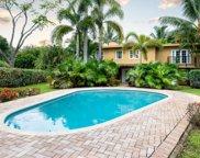 336 Marlborough Place, West Palm Beach image