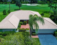 1543 SW Troon Circle, Palm City image