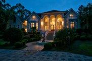 6997 Heartland, Tallahassee image