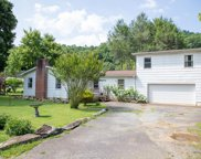 150 Holly Hill Road, Bryson City image