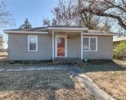 906 E Rich, Norman image