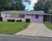 1629 Se 14th Avenue, Gainesville image