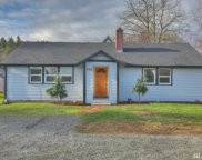 910 16th St SW, Puyallup image