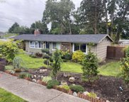 13159 SW 63RD  AVE, Portland image