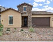 6509 E Libby Street, Phoenix image