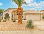 17432 N 43rd Street, Phoenix image