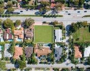 4410 Alton Rd, Miami Beach image