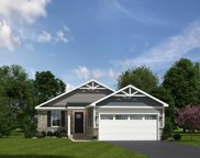 6712 Crystal Harbour  Drive, Middletown image