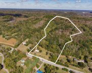 5070 Clarksville Hwy, Whites Creek image