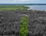 TBD 0240 Woodland Drive, Deer River image