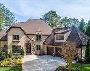2140  Capes Cove Drive, Sherrills Ford image