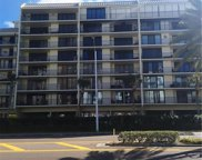 1591 Gulf Boulevard Unit 403S, Clearwater image