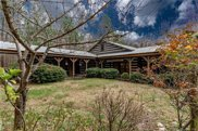 7123  New Town Road, Waxhaw image