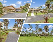 1875 Everglades Blvd S, Naples image