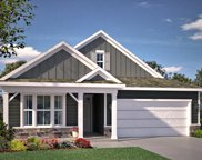13136 Deerwood Lane N, Dayton image