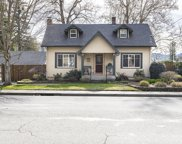 289 E Park  Street, Grants Pass image