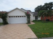 835 Country Crossing Court, Kissimmee image
