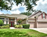 9334 Westover Club Circle, Windermere image