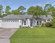 9846 Country Oaks  Drive, Fort Myers image