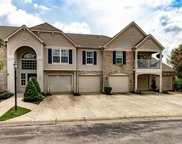 201 Doublegate Drive, Milford image