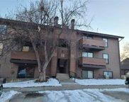 209 Wright Street Unit 208, Lakewood image