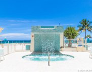 2501 S Ocean Dr Unit #1620, Hollywood image