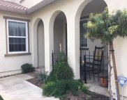 1318  Moonflower Court, Patterson image