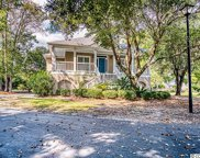 136 Collins Meadow Dr. Unit 11, Georgetown image