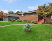 9517 18th Ave NW, Seattle image