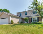 55 Mill Pond Drive, Glendale Heights image