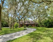 2529 Victarra Circle, Lutz image