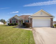 1216 Dunraven Ct., Conway image