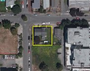 209 N 87th St, Seattle image