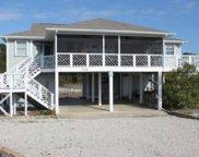 709 E Gulf Beach Dr, St. George Island image