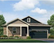 2014 Rosette Place, Castle Rock image