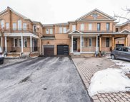 72 Wildberry Cres, Vaughan image