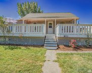 9512 356th St S, McKenna image