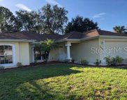 7220 Minardi Street, North Port image