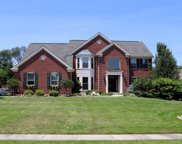 6707 Sandy Shores  Drive, Miami Twp image