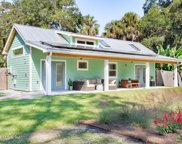 1434 LOS ROBLES AVE, St Augustine image