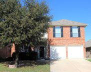 4337 Summer Star Lane, Fort Worth image