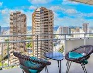 1777 Ala Moana Boulevard Unit 2511, Honolulu image