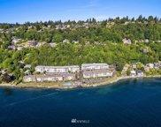 10203 47th Avenue SW Unit #B17, Seattle image