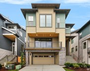 4058 236th Place SE, Sammamish image