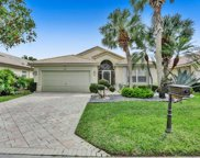6550 Kings Creek Terrace, Boynton Beach image