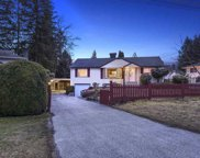 311 Mount Royal Drive, Port Moody image