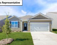 133 Gray Willow  Street Unit #362, Mooresville image