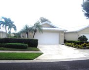1624 SW Waterfall Boulevard, Palm City image