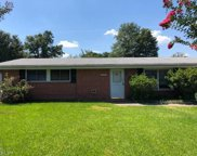1511 Elder Avenue, Central Chesapeake image