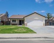 9502 Tokeland, Bakersfield image
